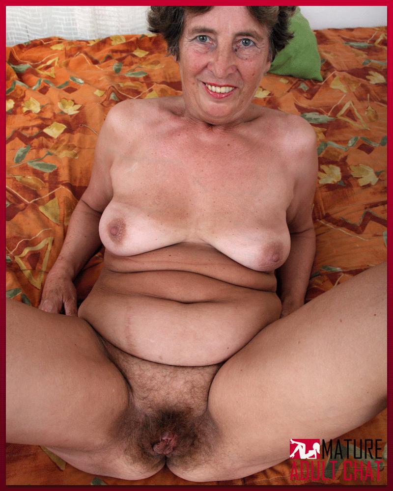 70 Year Old Granny Porn 74 year old granny granny sex chat uk   cloudy girl pics