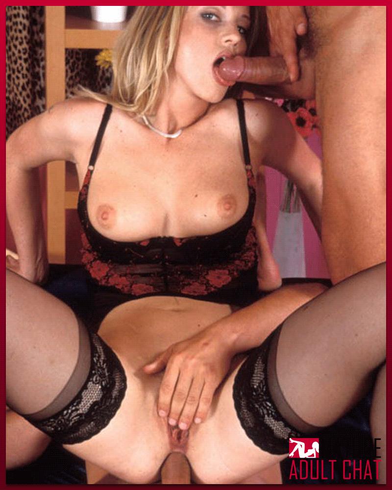 hot wild sex position
