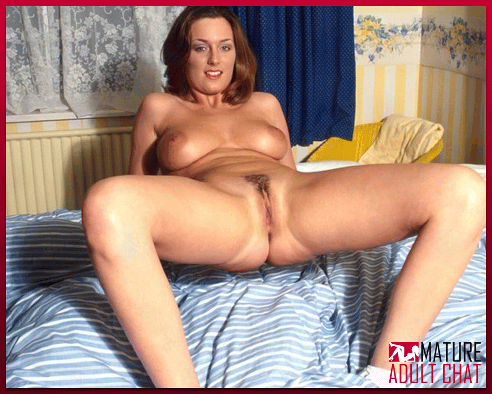 hardcore-milf-sex-chat-2a