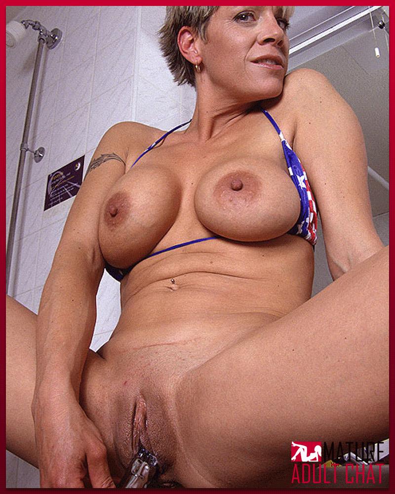 Heather gramer nude sex scene